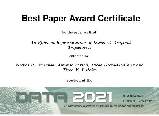 data 2021_award_