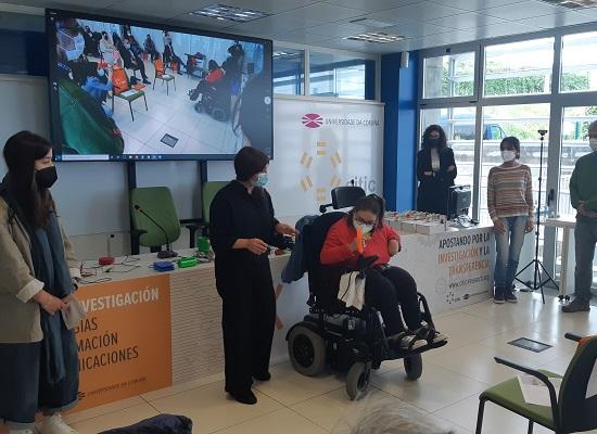 Talentos Inclusivos_presentación resultados_
